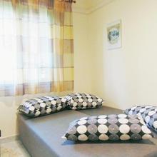 Apartment Villagio Verde in Pula