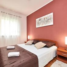 Apartment Violetta-punta in Materada