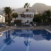 Apartment Vista Montaña in Las Galletas