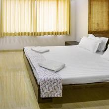 Apartment With Parking In Nashik, By Guesthouser 61624 in Wadhiware