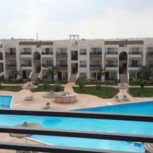 Apartment With Pool View In Sunny Lakes Resort in Sharm Ash Shaykh