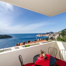 Apartment Zlatni Potok in Dubrovnik