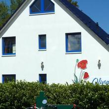 Apartmenthaus Olivia in Nonnevitz