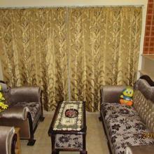 Apartments 3 Near The Sea Redsealine in Al Ghardaqah