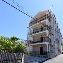 Apartments Žaja in Split