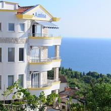 Apartments Amina in Ulcinj