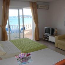 Apartments Amor in Trogir