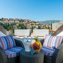 Apartments Arla Exclusive in Dubrovnik