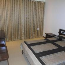 Apartments At Tiesh in Colombo