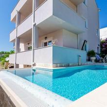 Apartments Aura in Dubrovnik