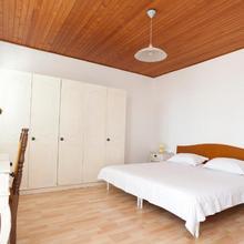 Apartments Aurelia in Dubrovnik