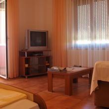 Apartments Banic in Donja Klada