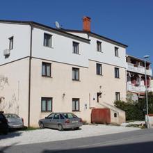 Apartments Barbara Gregovica in Pula