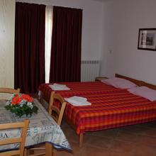 Apartments Barbara Veruda Porat in Pula