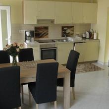Apartments Barbat in Donja Klada