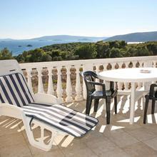 Apartments Barisic in Trogir
