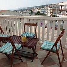 Apartments Bubalo in Zarace