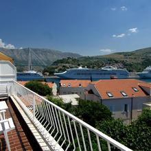 Apartments Budman in Dubrovnik