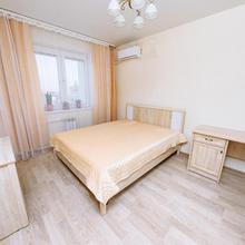 Apartments City Centre Popova 103 in Orenburg