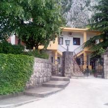 Apartments Dakovic in Kotor