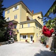 Apartments Davorka in Rovinj