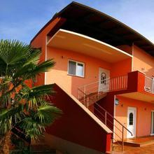 Apartments Dolcea in Materada