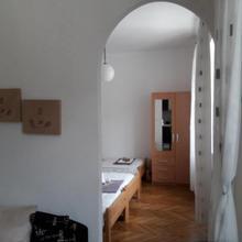 Apartments Eldin in Dubrovnik