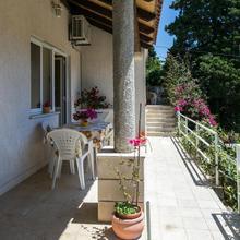 Apartments Elelu in Dubrovnik