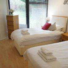 Apartments In Oxford - Thackley in Oxford
