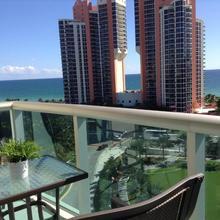 Apartments In Sunny Isles Collins Avenue in North Miami Beach