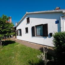 Apartments Ina & Ika in Rovinj