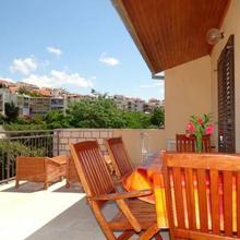 Apartments Ivanka in Zarace