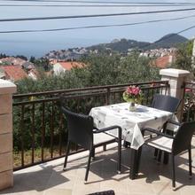 Apartments Đivanović in Dubrovnik