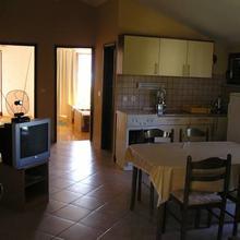 Apartments Jagoda in Podorjak