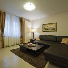 Apartments Jevtic in Belgrade