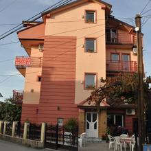 Apartments Joce in Ohrid