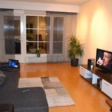 Apartments Karviaismäki in Helsinki
