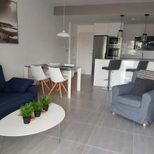 Apartments Lamar Homes Pl002 in Alacant