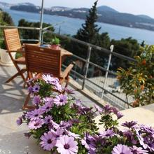Apartments Lovro in Dubrovnik