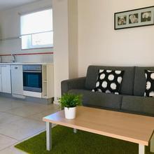 Apartments Lucija in Materada