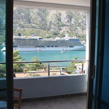 Apartments Luka in Kotor