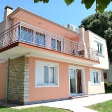 Apartments Lungomare in Materada