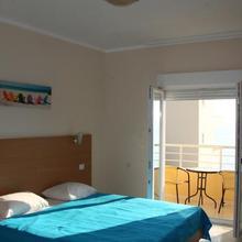 Apartments Lux Lukic in Ulcinj
