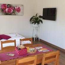 Apartments Maraž in Materada