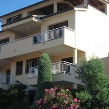 Apartments Mareblu in Koromani