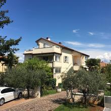 Apartments Maria in Materada