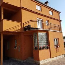 Apartments Marica in Zadar