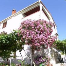 Apartments Marin in Baric Draga