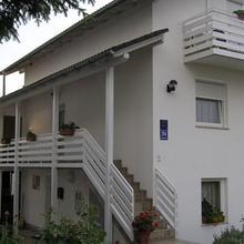 Apartments Matijevic in Irinovac