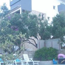 Apartments Mila Makarska in Makarska